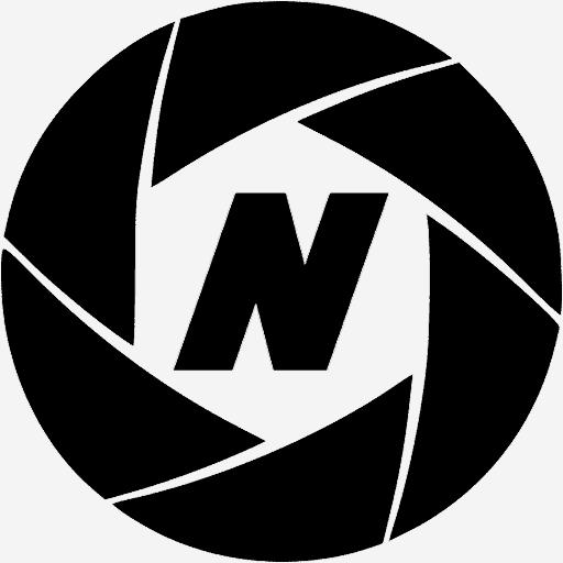 nikoncsc.es
