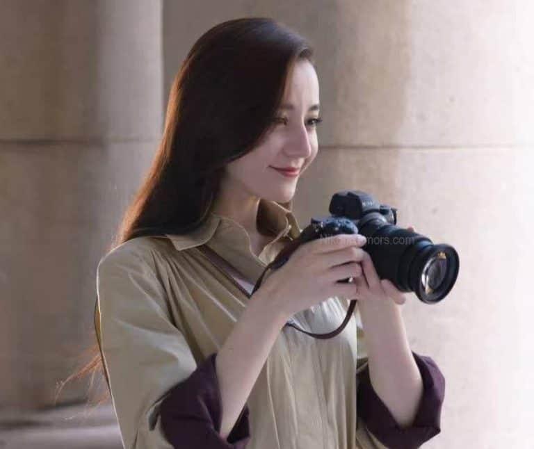 La fotografía más reveladora de la Nikon sin espejo full frame